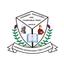 Aishwarya International Public School