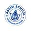 Assisi School