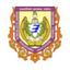 B E L School