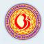 Badarikashrama Vidyashala