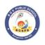 BGS Public School