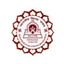 Bharatiya Vidya Bhavans Dr D Krishnamurthy Smt Shakuntalamma Memorial School