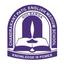 Chandrakant Patil English Medium School