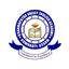 Brahmaputra Valley English Academy