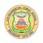 G M Vidyanikethan Public School