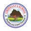 Giridhanva School