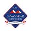 K.M.V. Red Hills High School