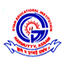 Gyan Educational Institution