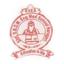 S B Darur Memorial English Medium School