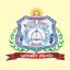 S.J.P.N. Trust School