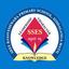 Shree Basaveshwara Primary School