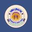 Vasavadatta Vidya Vihar