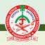 A J Central Senior Secondary School