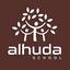 Alhuda Public School