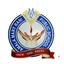 Amala Mary Rani Public School