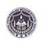 Christhujyothi English Medium School