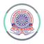 Cochin Refineries School