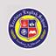 Excelsior English School