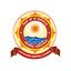 Gayathri Central School
