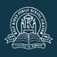 Holy Kings Public School