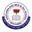 Kasturba English Medium School