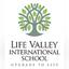 Life Valley International School