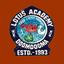 Lotus Academy