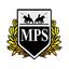 Marrys Public School