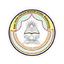Nava Jyothy English Medium School