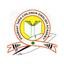 Prabhat Tara Children English Academy