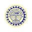 Rajdhani Public School
