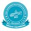 Sree Bhuvaneswari English Medium High School