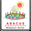 Abacus Montessori School