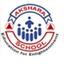 Akshara School