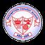 Assumption Convent School