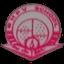BHPV Senior Secondary School