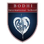 Bodhi International School
