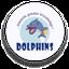 Dolphins High School