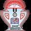 Ekam Public School