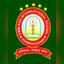 Emm Aar International School