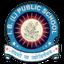 I B (L) Public School