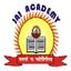 Jai Academy