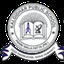 Kalgidhar Public School