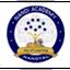 Nandi Academy