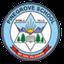 Pine Grove School