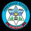 Pinegrove School