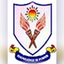 Giandeep Public School