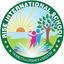 Rise International School