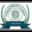 Sanskar Shiksha Academy