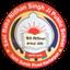 Sant Baba Nidhan Singh Ji Public School
